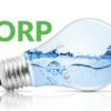 Potencial de oxidación-reducción ORP (redox)