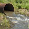 Aguas residuales domésticas